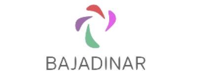 cropped-logo-bajadinar.png